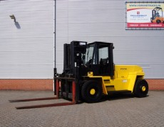 Hyster H16.00XL